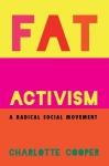 fatactivism-seconddraft-cover-198x300